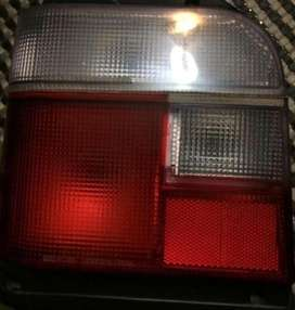 Back light for Mehran RIGHT AND LEFT