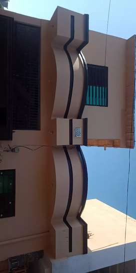 House for sale at ghori town phase 5A Islamabad