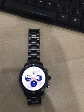 FOSSIL watches Gen3