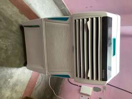 Very gently used Cooler