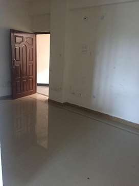 3 bhk flat for sell in Ashiyana Bailley Road