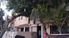 Duplex On Rent from 5th Dec'20.