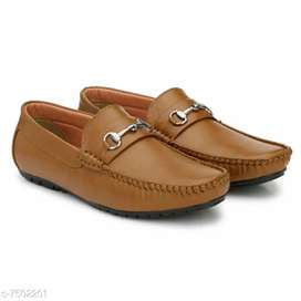 Men Shoes For Best Price