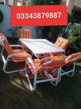 Garden Chairs in Whole Sale