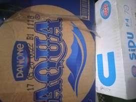 Marketing packaging carton/ dus
