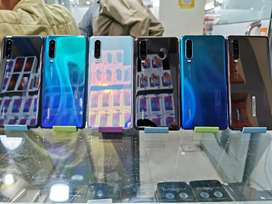 Huawei P30 Official Approve