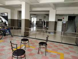 flat in Just 22.5 lac only  Ready 2 shift vaishali nagar jaipur
