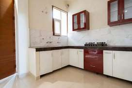 2BHK Luxury ready to Move Flat in 21.89 lacs at Mohali