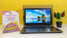 Toshiba Tecra Z50 Ci5-6200U Ram 8GB SSD 256GB Vga NVIDIA 2GB