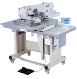 Technician Operator Required For Pattern Sewing Machine