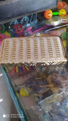 Ledis bags  my shop name Noor bags