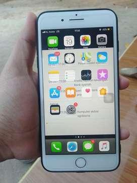 Iphone 7+ 32 gb