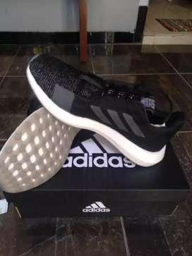 Adidas SENSEBOOST BNWB ORIGINAL