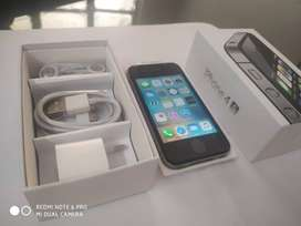 Iphone 4s 16gb lovable model