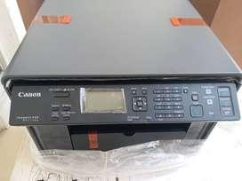 Printer Multifungsi PRINT COPY SCAN