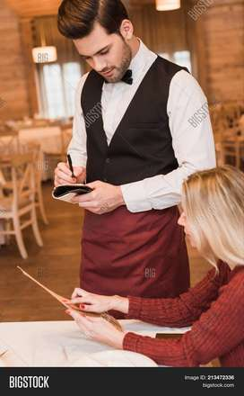 Hiring for Catering people in 5Star Hotel
