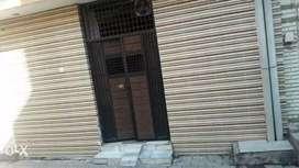 House for sale 2 marla