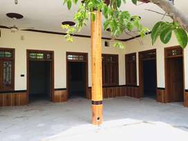 10 Marla Village Style House for SALE in Mardan