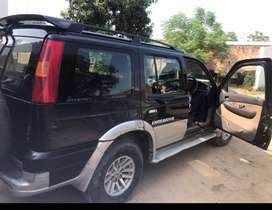 Ford Endeavour 2006 Diesel Well Maintained