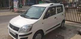 Shivpuri Vijay nahar
