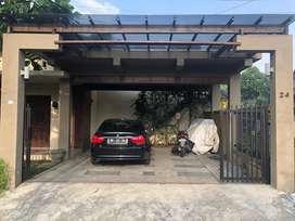 Rumah STRATEGIS di Taman Griya Jimbaran