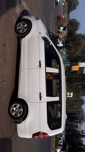 Hier a car at just 1500 /- a day
