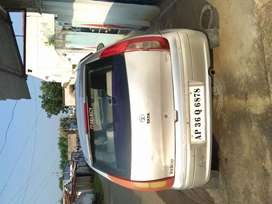 Good condition ,neat interior and exterior good music system4MRFtyers