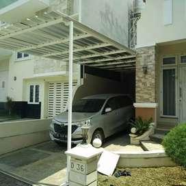Canopy minimalis#068