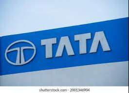 INDIA'S NO.1 BRAND TATA MOTORS PROVIDE ACHANGE FOR BUILD UPYOUR CAREER