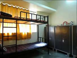 Fully furnished Pg on rent for females at Erandwane