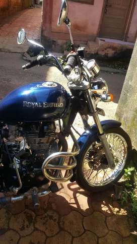 For sale or exchange with nay non gear bike