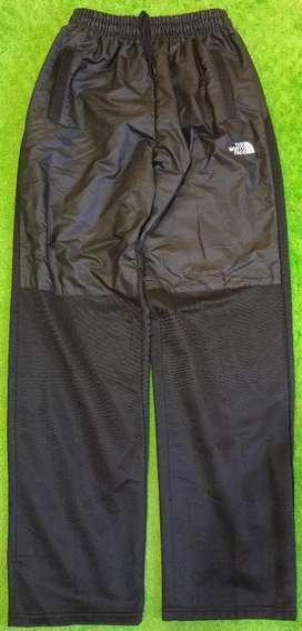 Celana Panjang TNF Second