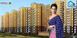 3bhk Affordable housing