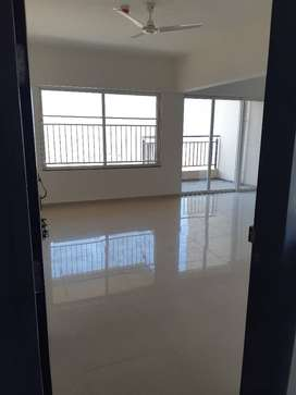 2 BHK For Sale in 55L in Life republic Township