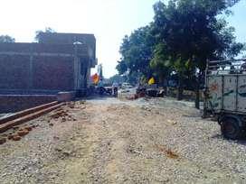 Property(plots) Mathura