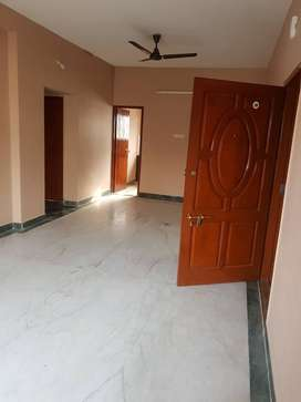 T.Nagar Prime Locality 2 BR flat for Resale - Recently Renovated