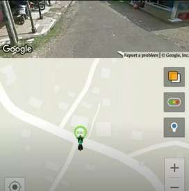 GPS TRACKER gt06n pengaman taxi online/mobil rental, pkus server