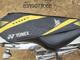ORIGINAL YONEX BADMINTON RACKET