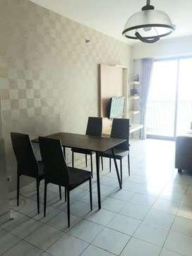 Apartement Full Furnish Graha Cempaka Mas Tower A1 Jakarta Pusat
