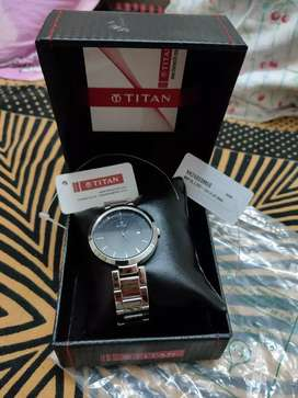 Titan Watch for Women