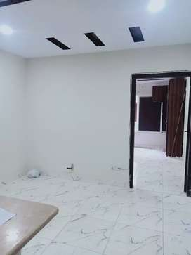 E11 /2 Economical living 2 bedroom apartment available for rent