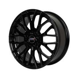 jual velg original hsr wheel ring 17 untuk avanza mobilio yaris brio