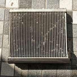Evaporator Copotan AC Honda Freed Ori Denso