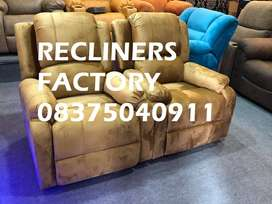 Imported Rocking Revolving Recliners, Luxury Recliner sofa chair  UNI