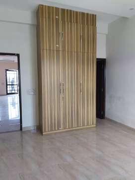 2Room ground floor Vasant Vihar R