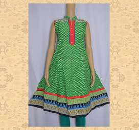 Women clothing wholesale price