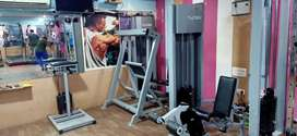 gym running  for sale