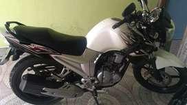 New Scorpio 2010