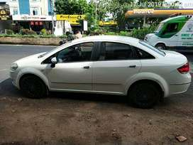 acting driver avilable in pondicherry accomidation also avilable