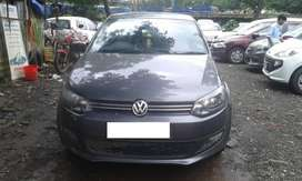 Volkswagen Polo Highline Petrol, 2013, Petrol